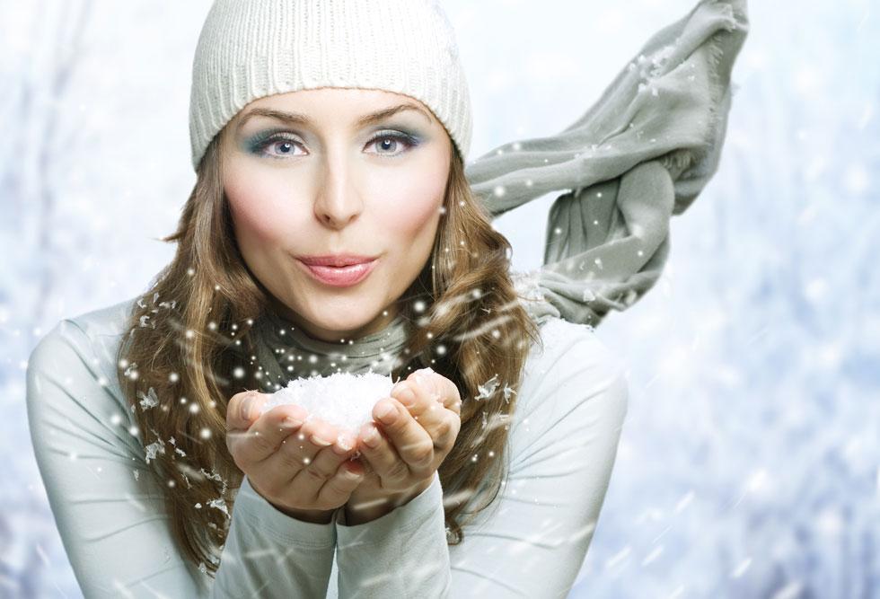 piel-invierno.jpg