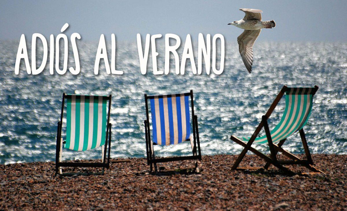 adios-verano-1200x729.jpg