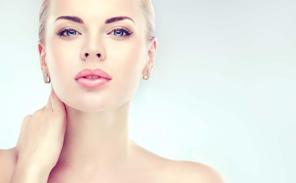 botox-arrugas.jpg
